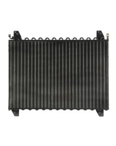 Ford-Sterling Condenser