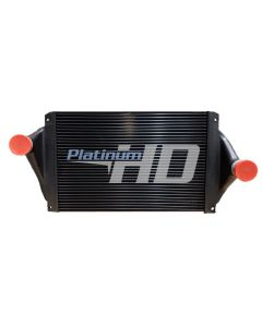 Freightliner-Western Star Tube and Fin Charge Air Cooler