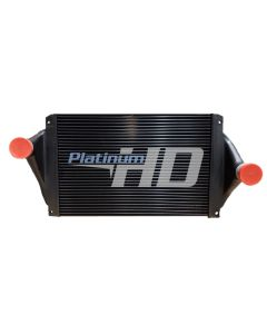 Freightliner-Western Star Bar and Plate Charge Air Cooler