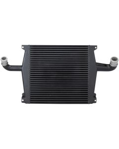 International Tube and Fin Charge Air Cooler