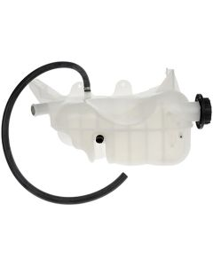 International Coolant Reservoir Tank