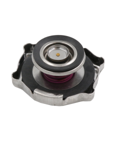 International Radiator Cap