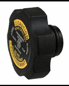 Freightliner Radiator Cap