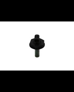 Freightliner Engine Coolant Sensor
