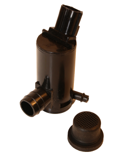 Freightliner Windshield Wiper Pump