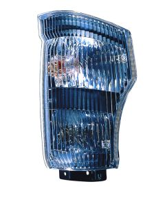 Isuzu Signal Lamp Assembly
