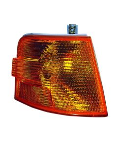 Volvo Marker Lamp Assembly