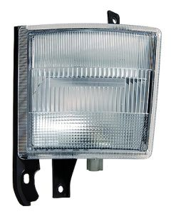 Mitsubishi Park/Clearance Lamp Assembly
