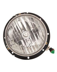 Kenworth Headlamp Assembly