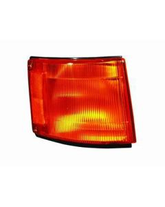 Hino Side Marker Lamp Assembly