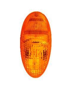 Kenworth Side Marker Lamp Assembly