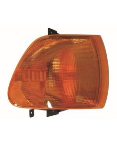 Sterling Side Marker Lamp Assembly