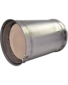 Caterpillar Diesel Particulate Filter