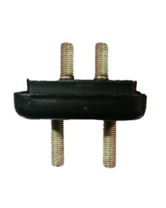 Radiator Mount Bushing - Front