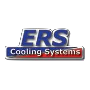 ERS Cooling Systems