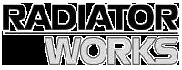 Radiator Works