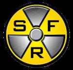 S&F Radiator Service
